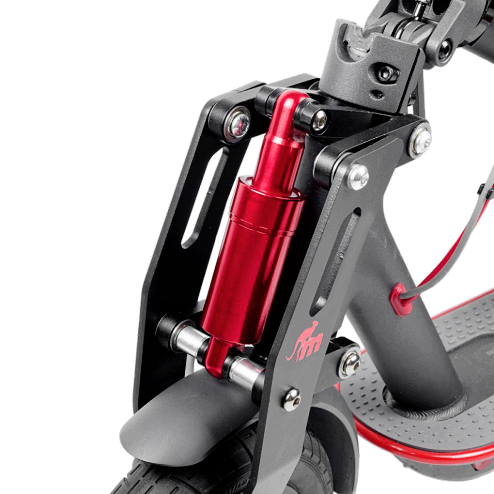 suspension xiaomi m365
